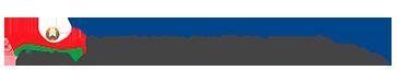 лагатып - Нацыянальны прававы Інтэрнэт-партал Рэспублікі Беларусь