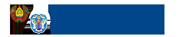 лого - Минский городской исполнительный комитет